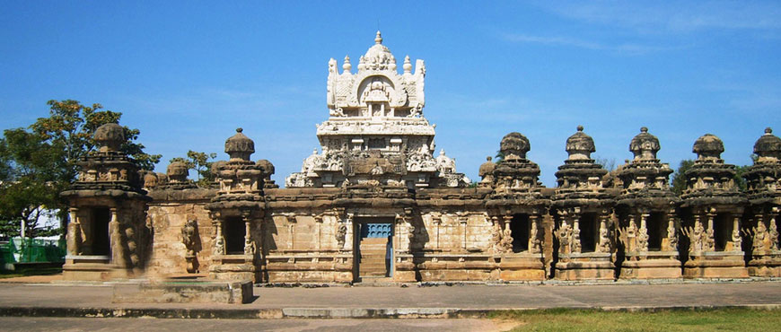 how to go to mahabalipuram from chennai